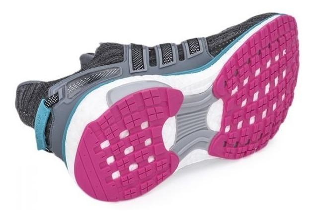 adidas energy boost mujer 3w