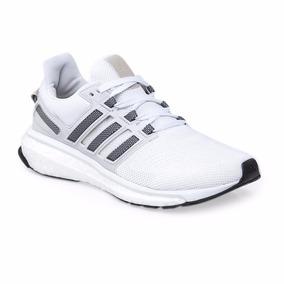 adidas Energy Boost 3 W Depo064 * A L Fran