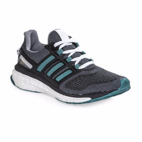 sale retailer 6c6a9 ebe02 adidas Energy Boost 3 W Sku10af4934001 Depo1130