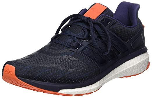 2adidas energy boost 3 hombre