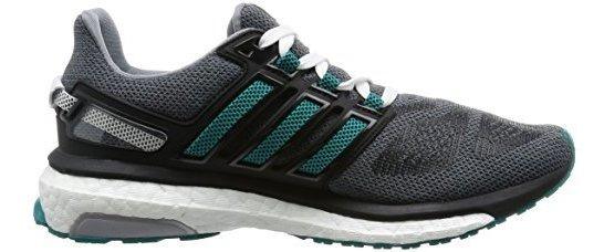 35cd2ff7ea59 adidas Energy Boost 3 Zapatillas De Running Para Mujer - Ss1