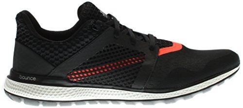 adidas Energy Bounce 2.0 Zapatillas Para Hombre 9 Negro d