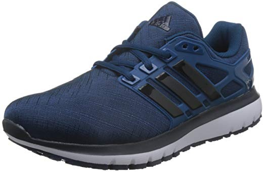 adidas energy cloud m zapatillas de running para hombre