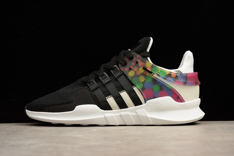 big sale cbf1f 98319 adidas Eqt 2018 (tallas 36 Al 44)