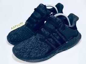 7c0127c70f Adidas Eqt Support 93/17 - Calçados, Roupas e Bolsas no Mercado ...