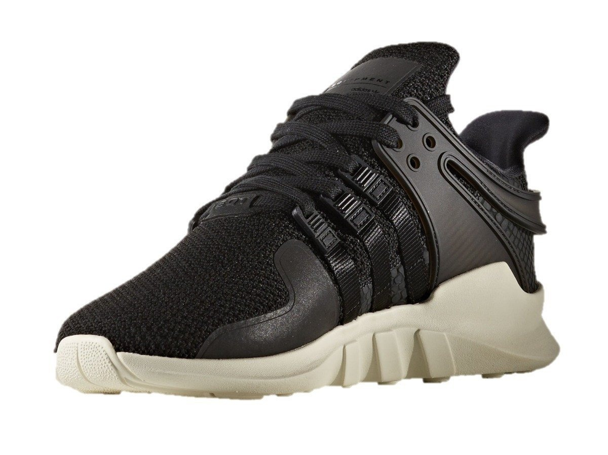 detailed look 84331 f5744 adidas eqt support adv hombre by9587 28. Cargando zoom.