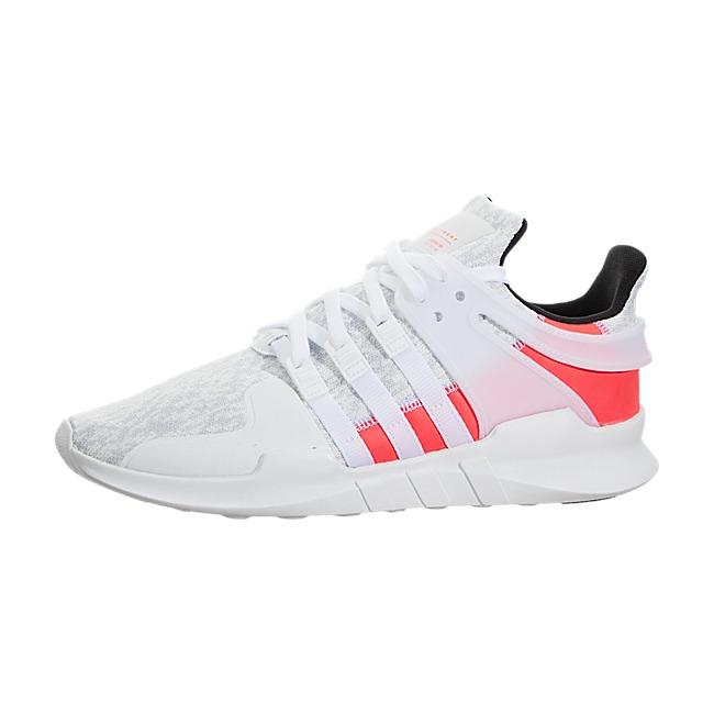 Adidas Eqt Support Adv Unisex