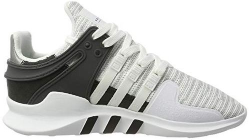 487e5af860 adidas Equipment Support Advanced, Zapatilla De Deporte