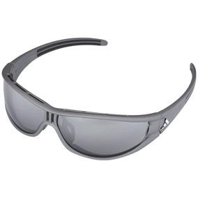 a60b965e7 Oculos Adidas Evil Eye no Mercado Livre Brasil