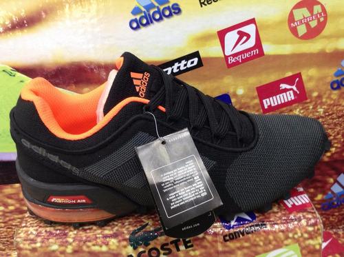 adidas fashion air