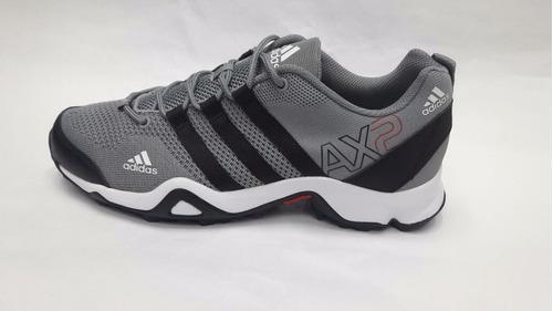 adidas faster merrel ax2