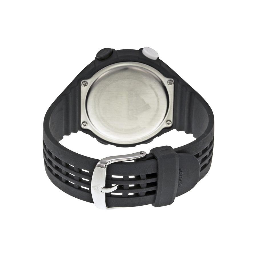 4017310d56d Relógio adidas Feminino Ref  Adp6085 8pn - R  349