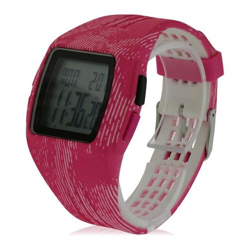 adidas feminino relógio