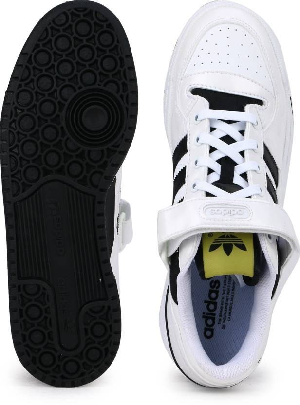 outlet store 95c97 bec3d adidas forum lo by4156 hombre. Cargando zoom.