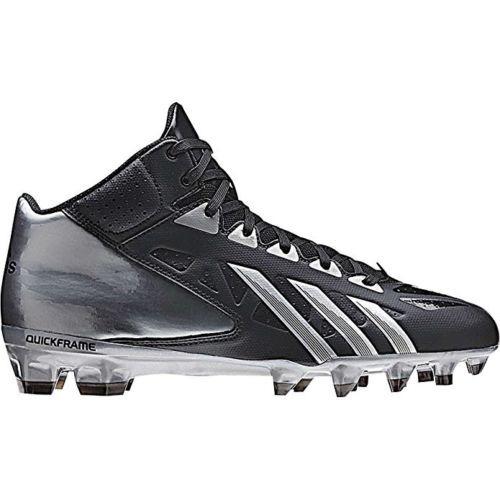 adidas Fqm Tacos Football Americano Zapatos Tachones -   1 63f353d0b62d3