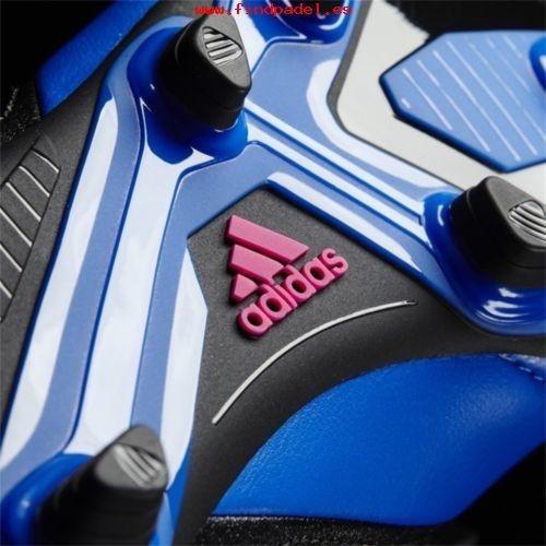 ... modelo ace 17.4 clase a 100% original. Cargando zoom... tacos adidas  futbol · adidas futbol tacos 9e135f9867a52