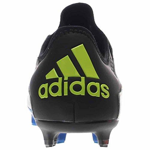 adidas Fútbol X 15+ Sl Firma   Artificial Suelo Tacos De Lo ... 873f4dca3ab7b
