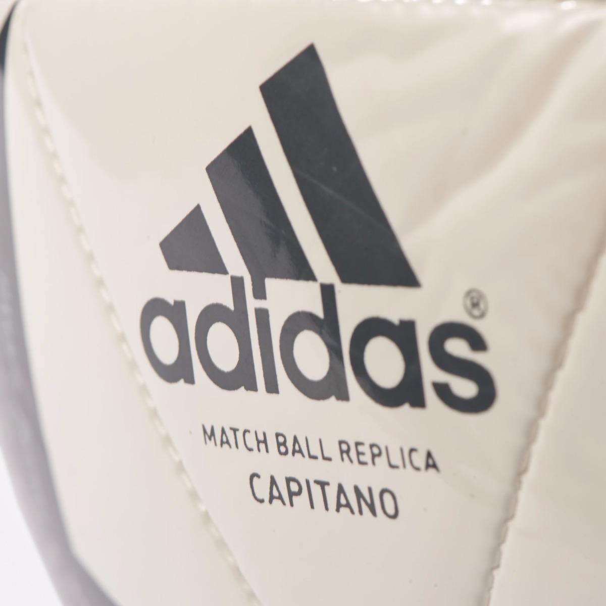 Carregando zoom... bola adidas champions 2016 manchester united futebol  campo cda93c198f9af