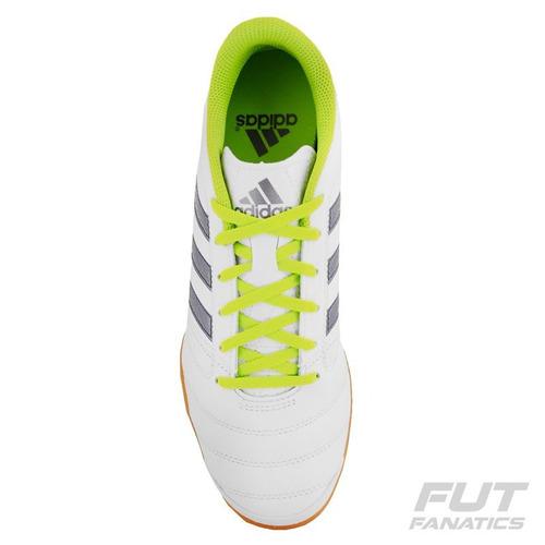 be882850b7 Chuteira adidas Gloro 16.2 In Futsal - Futfanatics - R  169