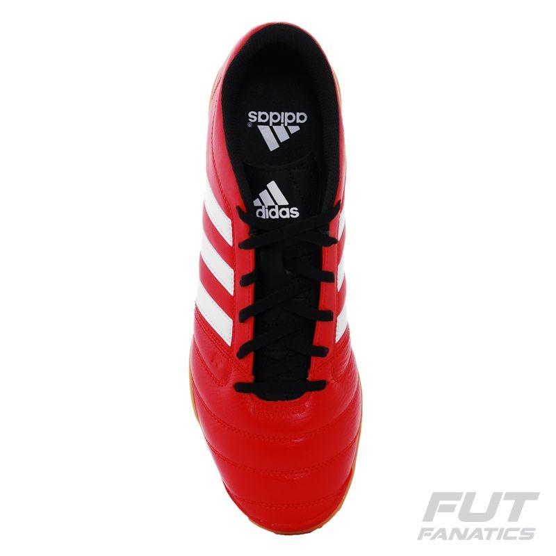 d39f2c7bf0 Chuteira adidas Gloro 16.2 In Futsal - Futfanatics - R  179