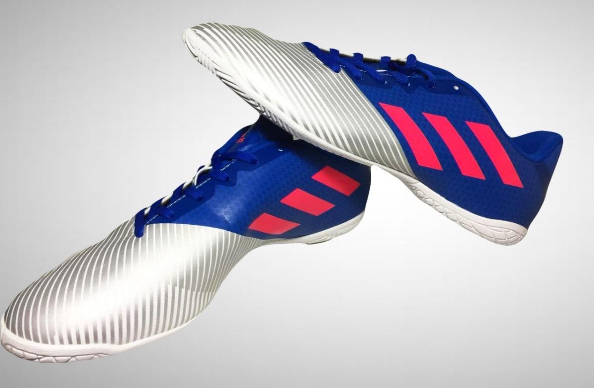 Chuteira Original adidas Artilheira Ii In Futsal H68436 - R  204 1097099bb1dcb