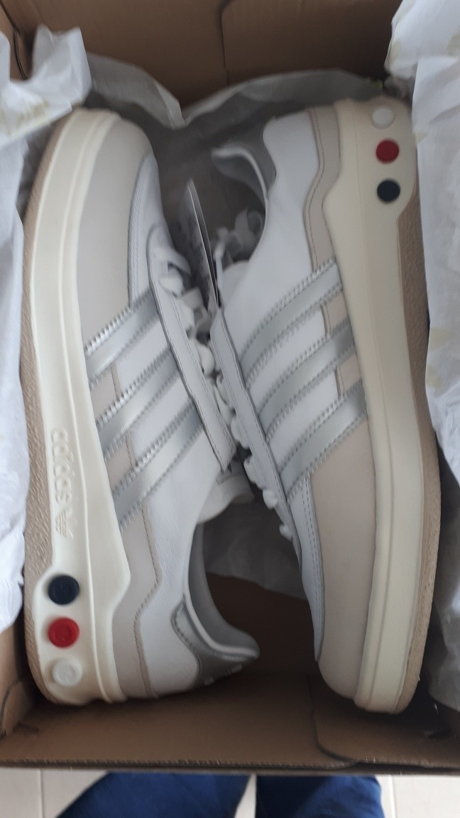 adidas columbia zapatillas
