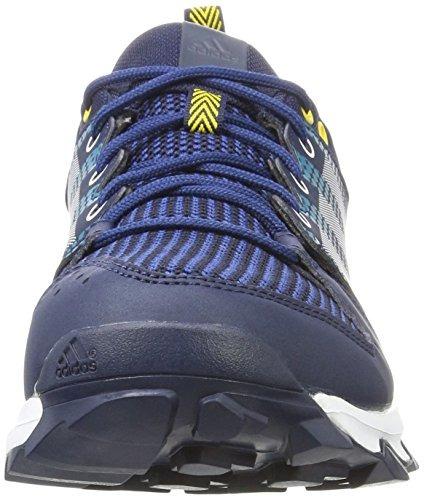 best sneakers 3c4cf 85d80 adidas galaxy trail m, zapatillas de running para hombre