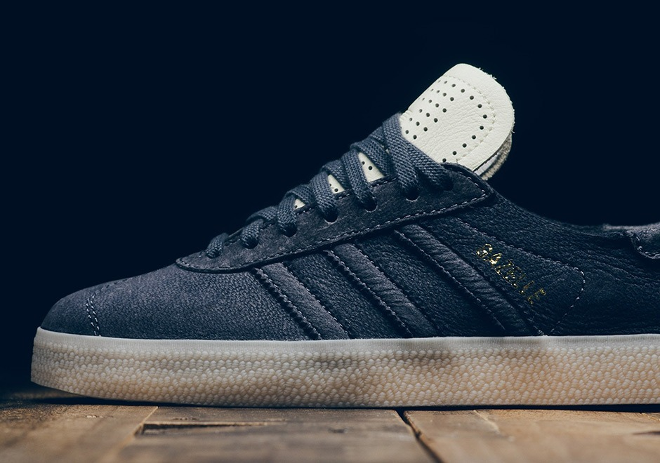 huge selection of 93011 b9b4f adidas gazelle crafted. Cargando zoom.