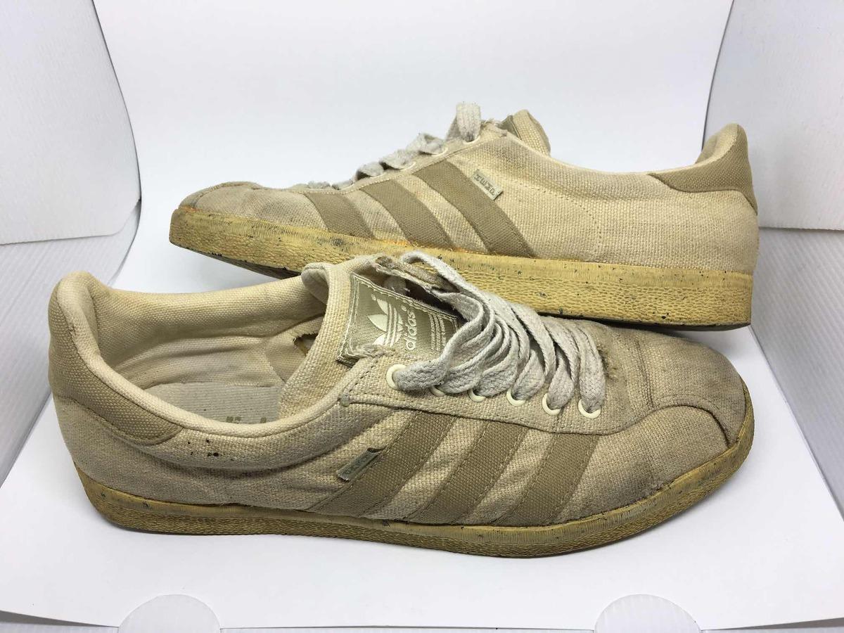 size 40 1e934 5cf0d adidas gazelle hemp ...