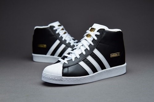 Adidas Superstar Pride Pack Shoes Happiness Outlet Malaysia