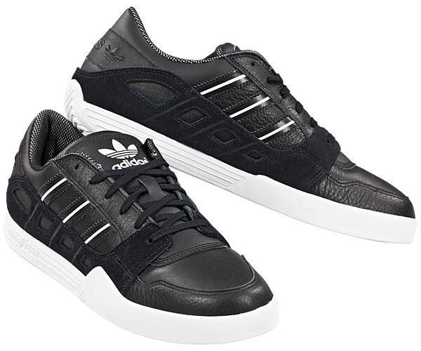 buy popular 160ee e9e44 adidas goodyear driver rl ii 2 sneaker