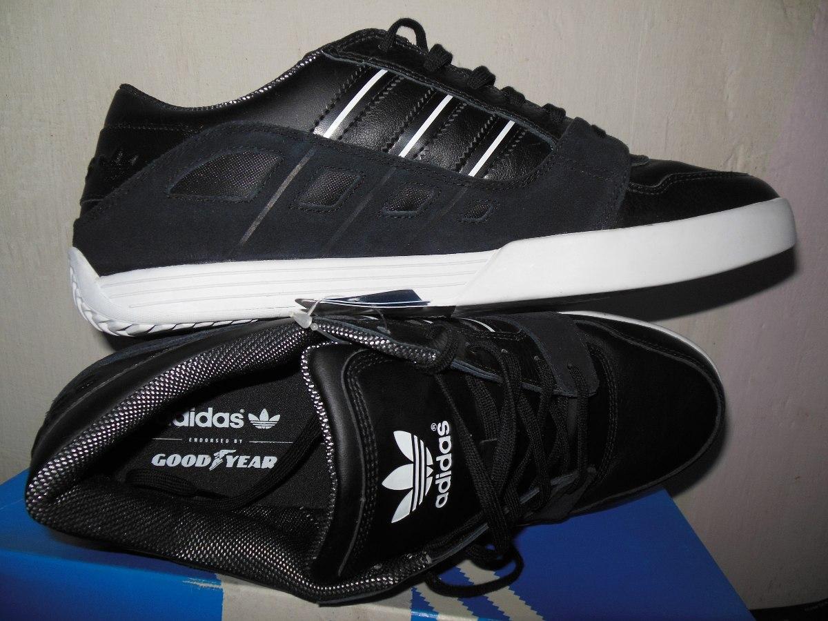 quality design 285e9 f1d2d adidas goodyear driver rl ii 2 sneaker. Cargando zoom.