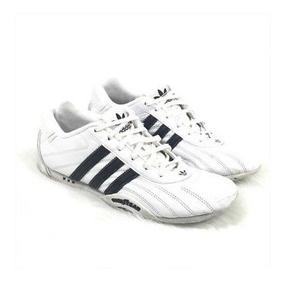 zapatilla goodyear adidas