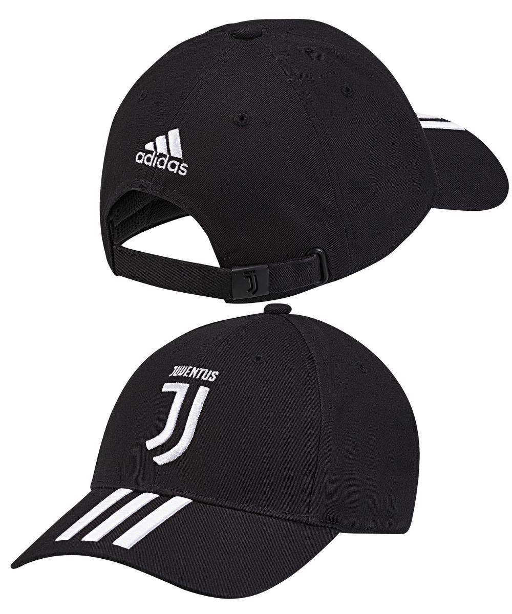 adidas Gorra Juventus Vecchia Signora Champions Cr7 -   599.50 en ... 34eb78609be