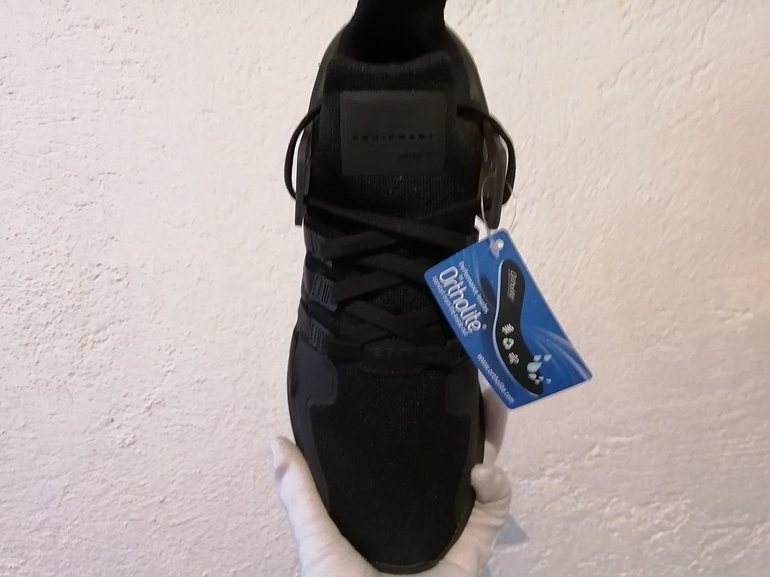 new products 89368 7c42e adidas Hombre Eqt Support Adv Cp8928 # 28 Mex.