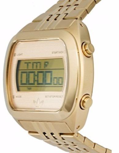 adidas hombre reloj