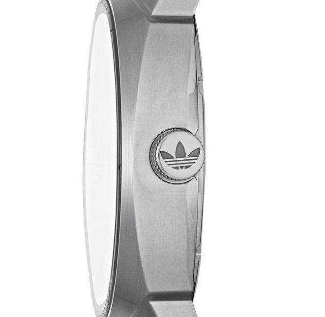 ed741ac04e231 reloj adidas originals san francisco adh3126 hombre - envío · reloj adidas  hombre · adidas hombre reloj