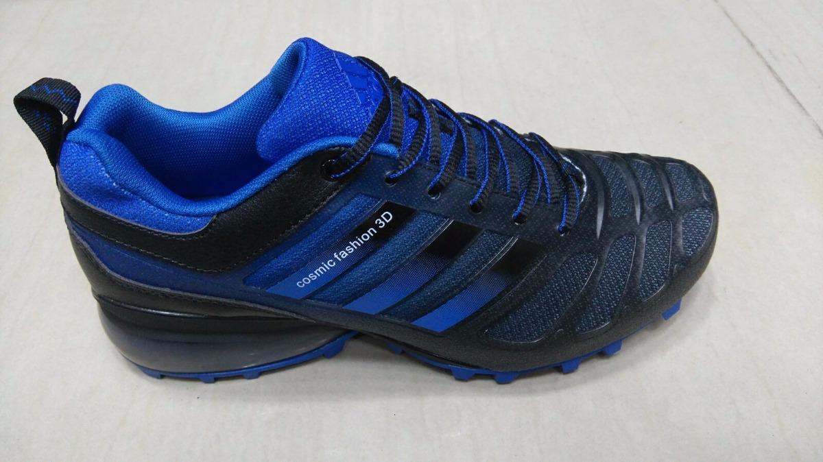 0d6df2c5 Tenis Zapatillas adidas Hombre Original 35 % Dto. - $ 205.000 en ...