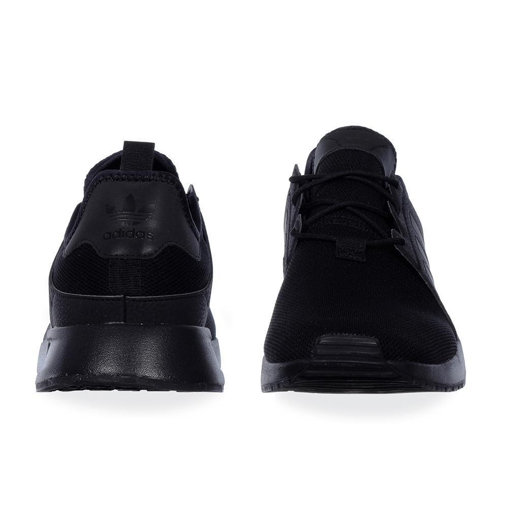 9cb49895554e8 Tenis adidas X prl - By9260 - Negro - Hombre -   1