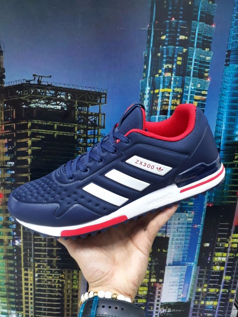 adidas zx300 Shop Clothing \u0026 Shoes Online