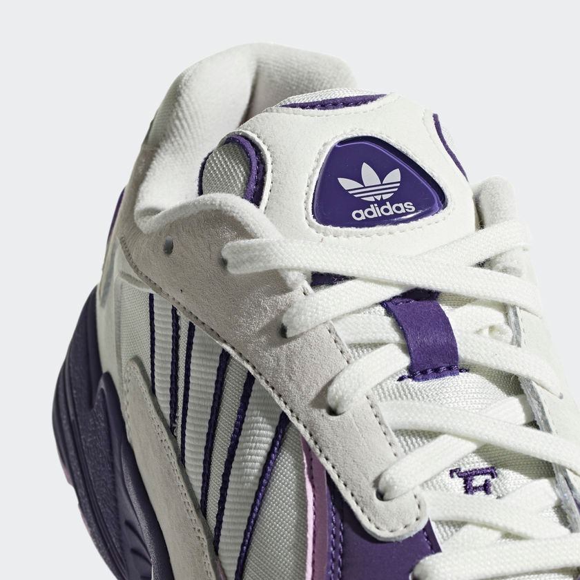 the best attitude 58587 b912a Cargando zoom... tenis adidas hombre dragon ball z frieza freezer yung 1
