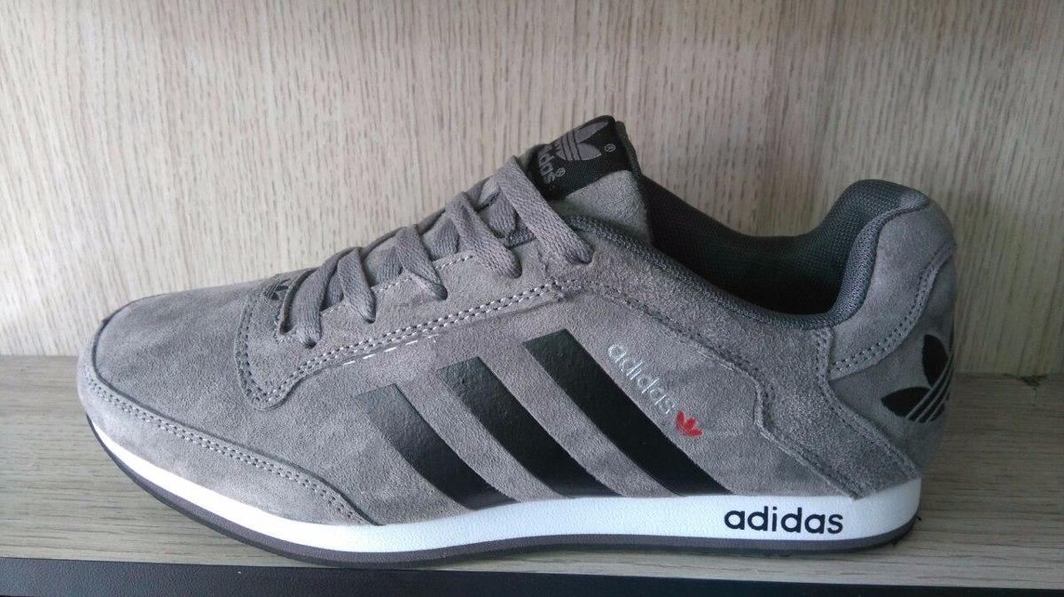 ultimos zapatos adidas