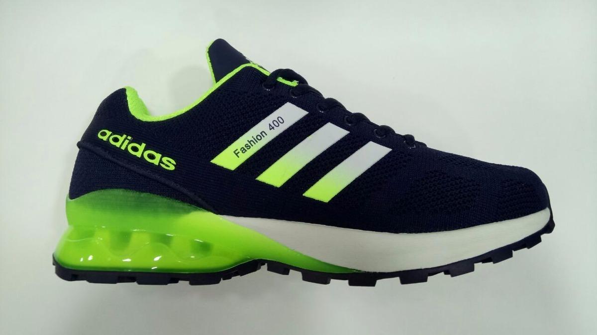 9f36ec3e576 san francisco 48238 44d1e adidas fashion air max  best cheap b8eb8 b6f9b  ... top quality f8393 82b7c Cargando zoom... ...