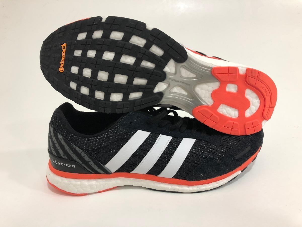 new product 6a874 381d8 adidas hombre tenis. Cargando zoom.