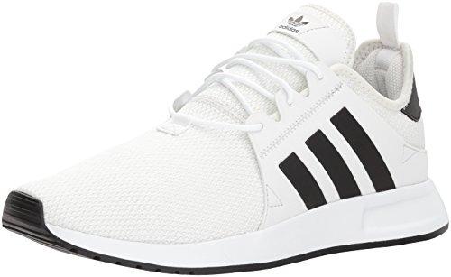 426bcde0 adidas Hombre X Plr Blanco/negro/blancoi 44/col, 12 M Us - $ 385.900 ...