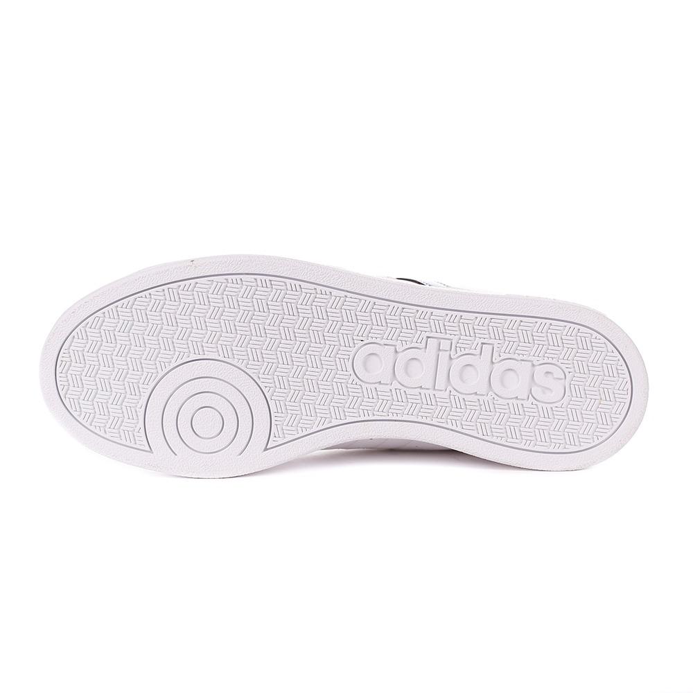 designer fashion 821a6 2287c Cargando zoom... zapatilla adidas advantage clean vs casual blanco hombre