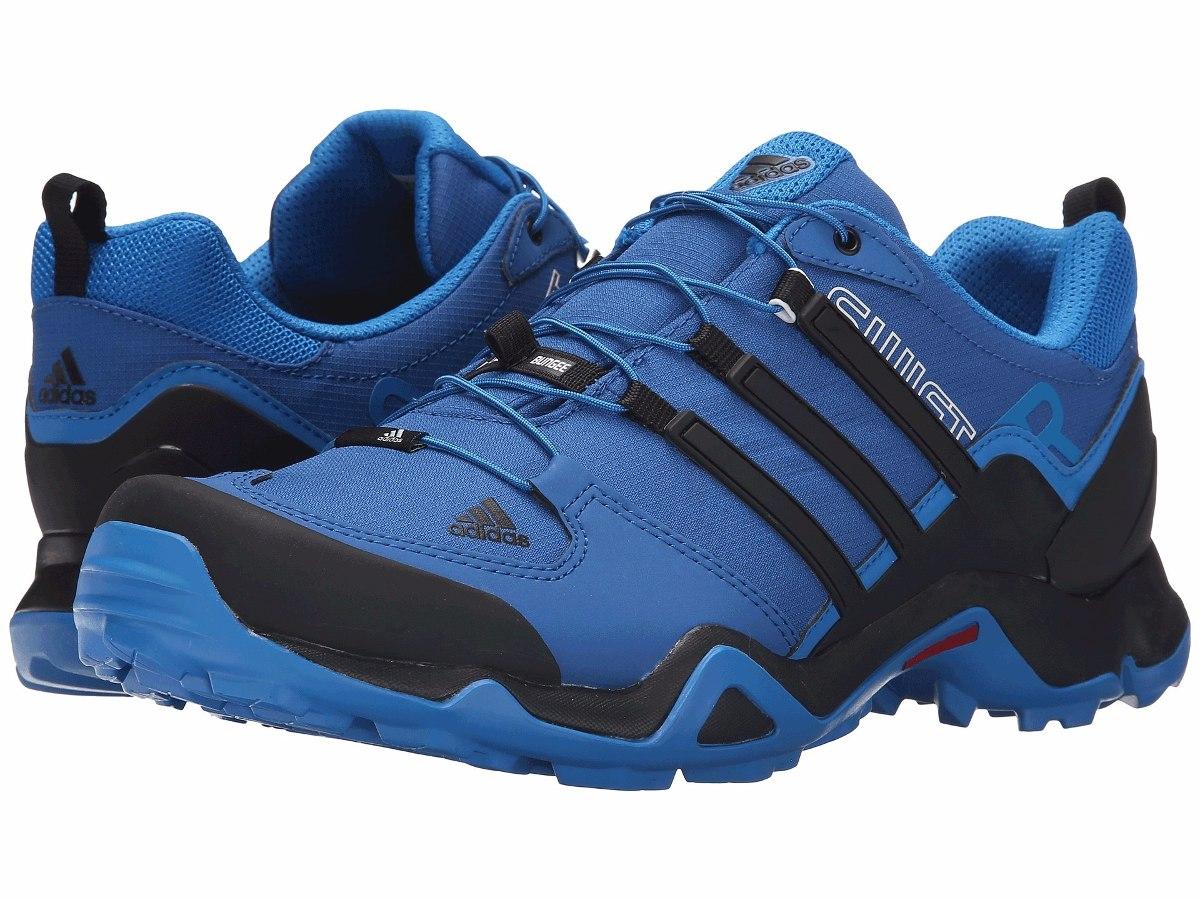 ofertas de zapatillas de adidas