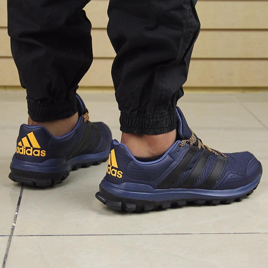 zapatillas adidas para hombre 2016
