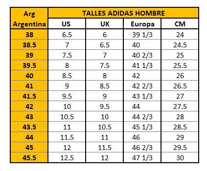 promo code c6a49 f9e01 adidas hombre zapatillas · zapatillas lifestyle adidas 8k bl hombre on  sports. Cargando zoom.