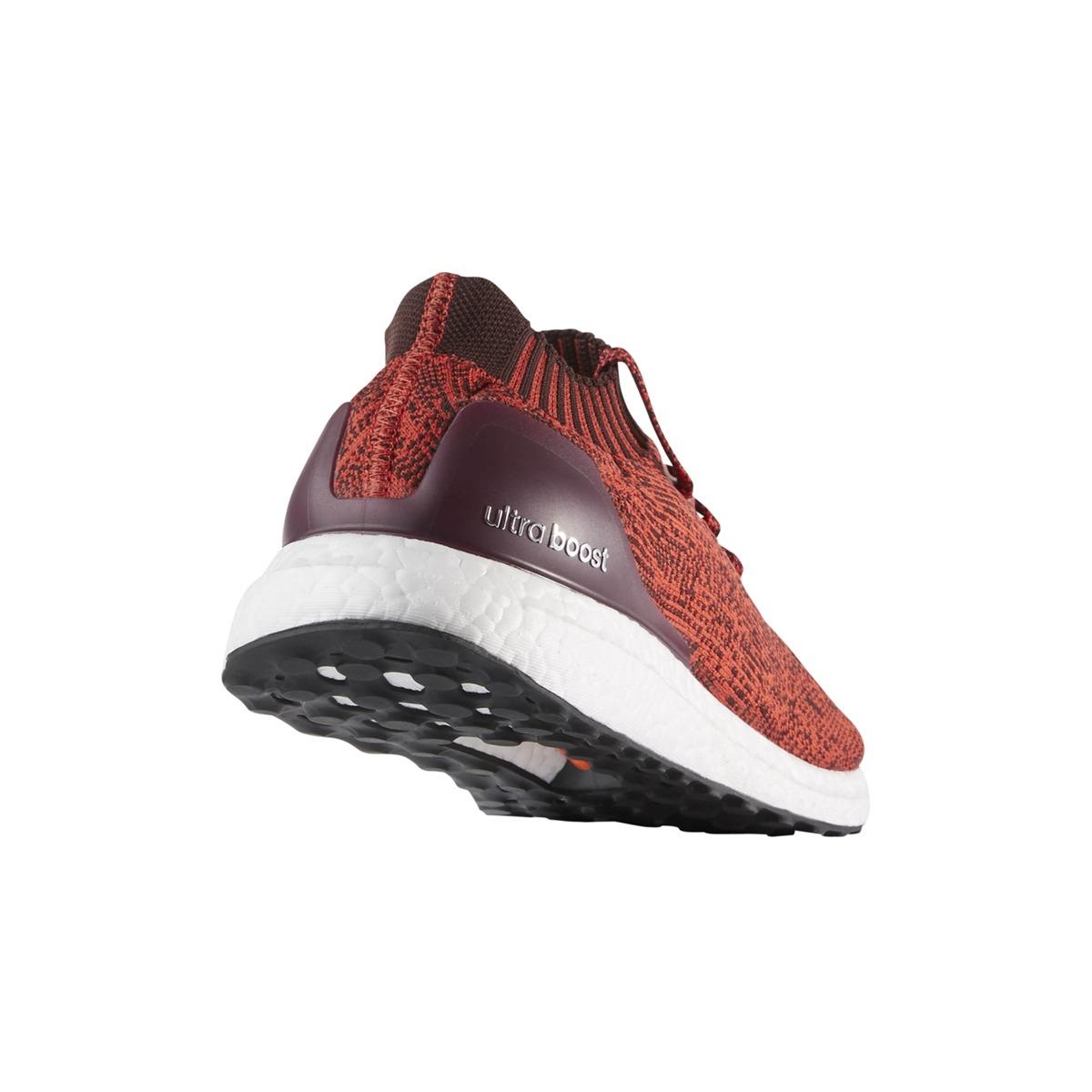 Cargando zoom... zapatillas adidas running ultraboost uncaged hombre rj bd 6df8969b7080e